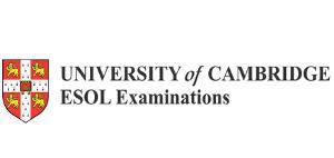Im Fach Englisch Cambridge Sprachprüfungen