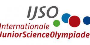 Johanneum nimmt an der Junior Science Olympiade teil